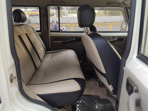 Used 2015 Bolero Power Plus ZLX  for sale in Bangalore