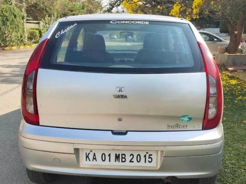 Used 2005 Indica DLS  for sale in Bangalore