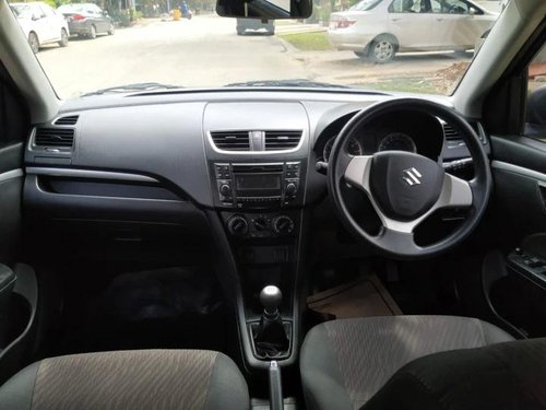Used 2017 Swift VXI  for sale in Bangalore