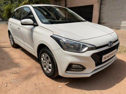 Used 2018 i20 Sportz Plus  for sale in Kolkata
