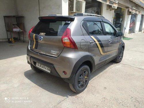 Used 2018 Redi-GO Gold 1.0  for sale in Noida