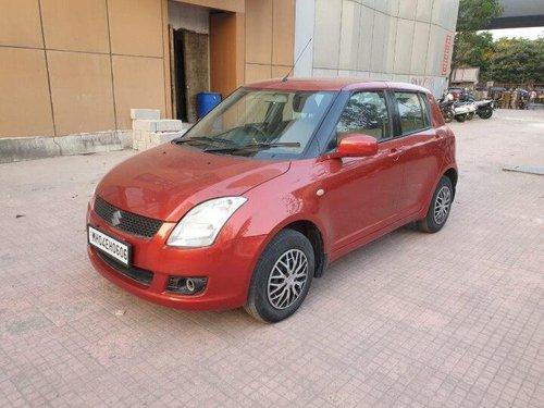 Used 2010 Swift VDI  for sale in Mumbai
