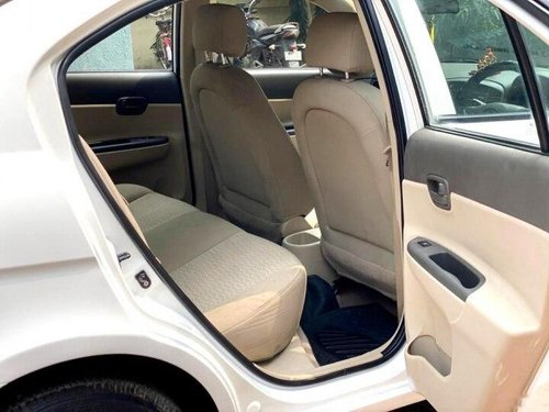 Used 2009 Verna 1.6 Xi ABS  for sale in Mumbai