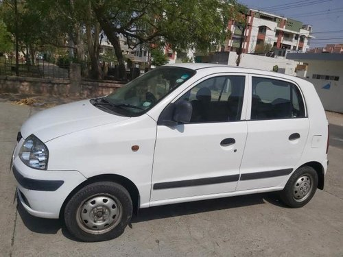 Used 2006 Santro Xing XL eRLX Euro III  for sale in Jaipur