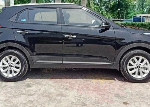 Used 2019 Creta 1.6 SX Option  for sale in New Delhi
