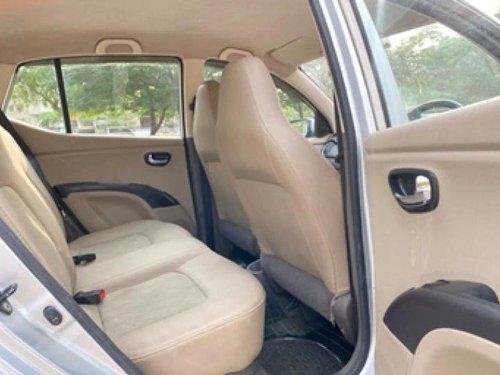 Used 2013 i10 Magna  for sale in New Delhi