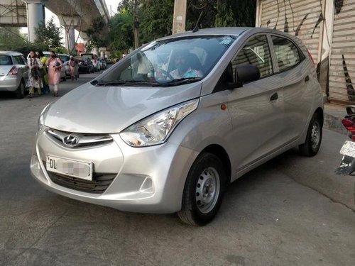 Used 2017 Eon Era Plus  for sale in New Delhi