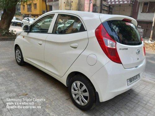 Used 2014 Eon 1.0 Kappa Magna Plus  for sale in Kolkata