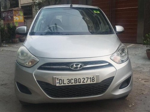 Used 2011 i10 Magna  for sale in New Delhi