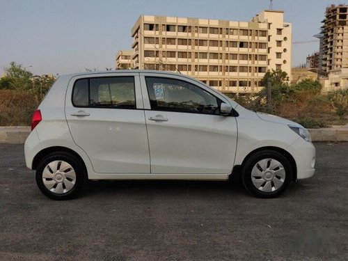 Used 2016 Celerio VXI  for sale in Ahmedabad