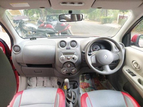 Used 2013 Pulse RxL  for sale in Bangalore