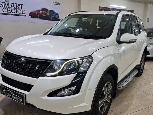 2015 Mahindra XUV 500 in North East Delhi