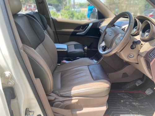 2012 Mahindra XUV 500 for sale at low price