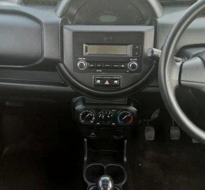 Used 2020 S-Presso VXI  for sale in Ahmedabad