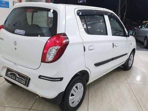 Used 2021 Alto 800 LXI  for sale in New Delhi