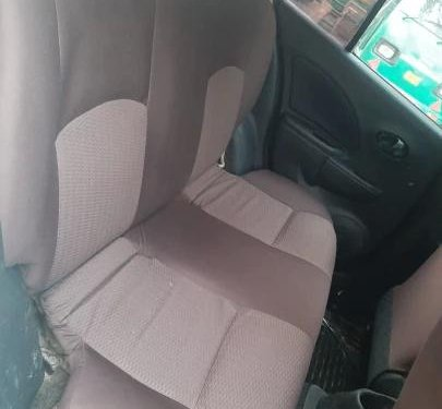 Used 2012 Pulse RxL  for sale in New Delhi