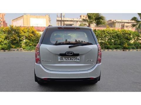 2012 Mahindra XUV 500 in North Delhi