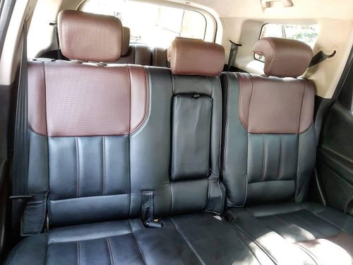 2013 Mahindra XUV 500 for sale at low price