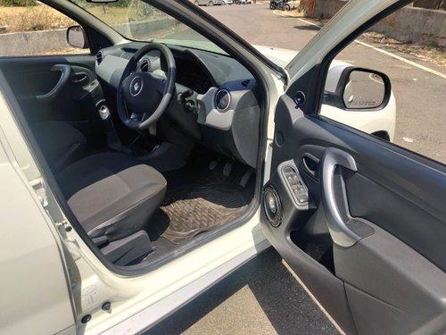 Used 2018 Renault Captur low price