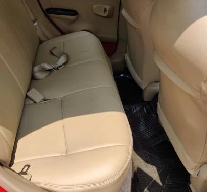 Used 2015 Brio S MT  for sale in Hyderabad