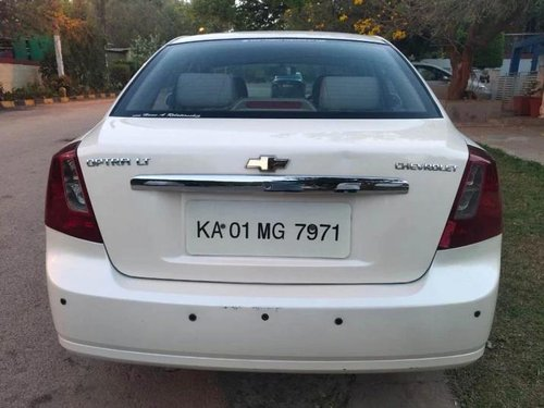 Used 2011 Optra Magnum 2.0 LT  for sale in Bangalore