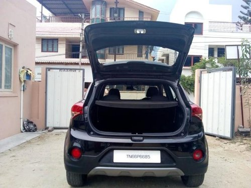 Used 2015 i20 Active 1.2 S  for sale in Coimbatore