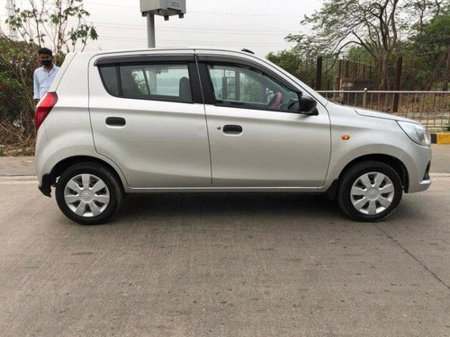 Used 2018 Alto K10 VXI  for sale in Mumbai