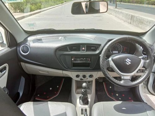 Used 2019 Alto 800 VXI  for sale in Ahmedabad