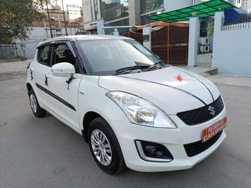 Used 2015 Swift VDI  for sale in Noida