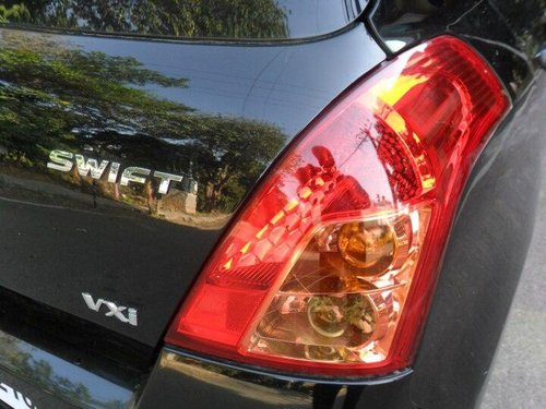 Used 2007 Swift VXI  for sale in Bangalore