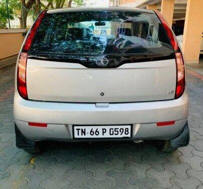 Used 2014 Indica Vista Quadrajet VX Tech  for sale in Coimbatore