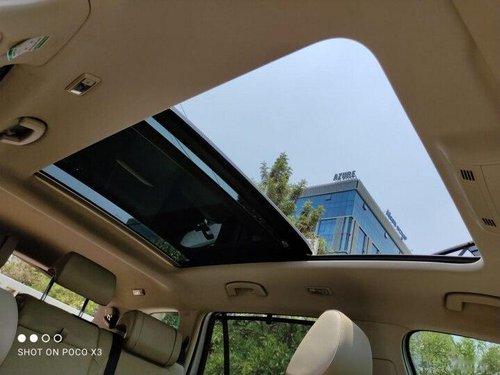 Used 2017 Kodiaq 2.0 TDI Style  for sale in Bangalore