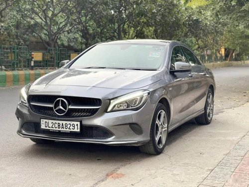 Used 2019 200  for sale in Ghaziabad