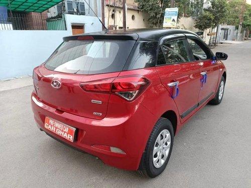 Used 2018 i20 1.4 Magna Executive  for sale in Noida