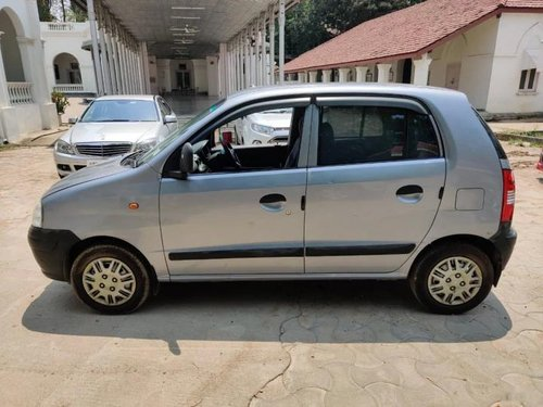 Used 2006 Santro Xing XL  for sale in Hyderabad