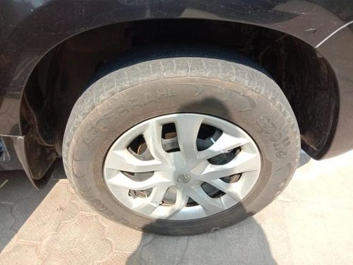 Used 2016 Terrano XL 85 PS  for sale in Coimbatore