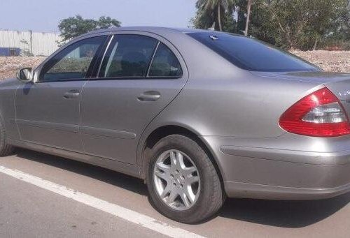 Used 2008 Classic  for sale in Mumbai