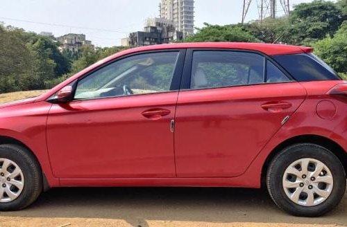 Used 2018 i20 1.2 Spotz  for sale in Mumbai