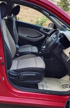 Used 2015 i20 Asta Option 1.2  for sale in Bangalore