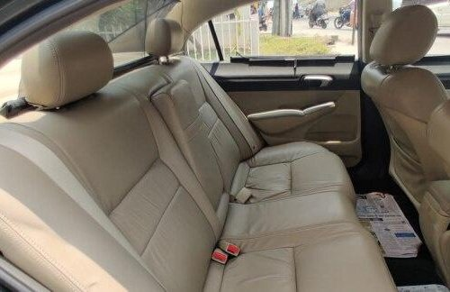 Used 2006 Civic 2006-2010  for sale in Bangalore