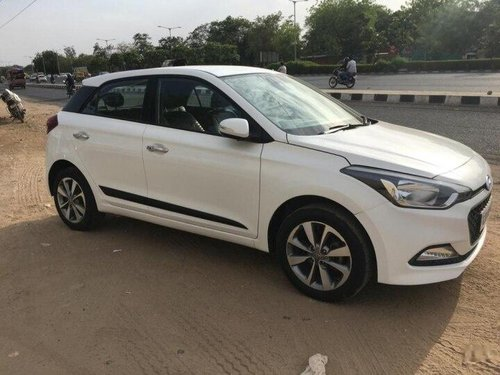 Used 2014 i20 Asta 1.2  for sale in Ahmedabad
