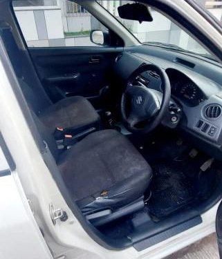 Used 2011 Swift LXI  for sale in Nagpur