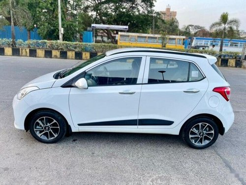 Used 2018 Grand i10 1.2 CRDi Asta  for sale in Mumbai