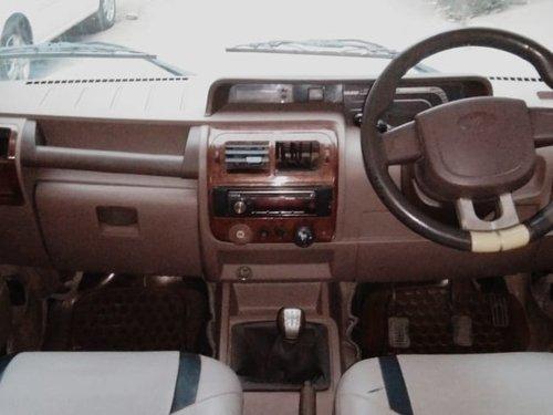 Used 2012 Mahindra Bolero low price