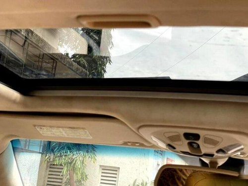Used 2007 CLK Class  for sale in Mumbai