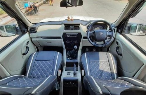Used 2020 Scorpio  for sale in Thane