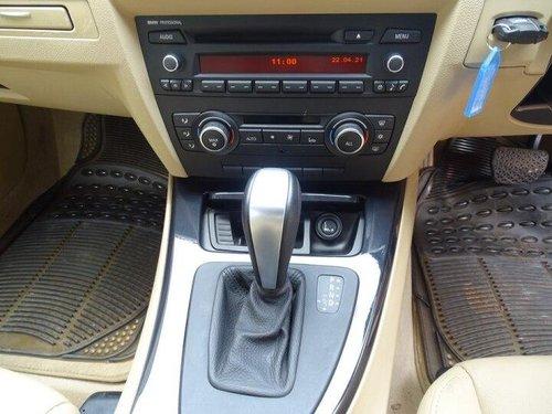 Used 2012 3 Series 320d Prestige  for sale in Kolkata