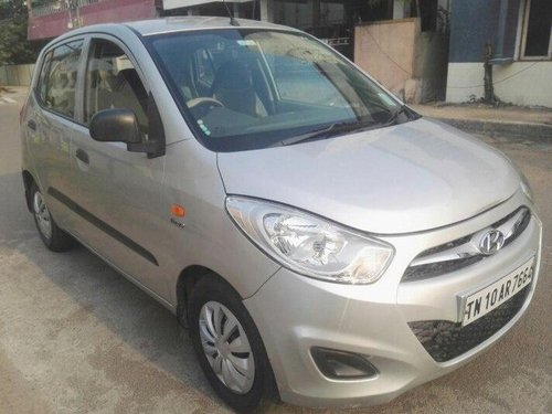 Used 2014 i10 Magna 1.1L  for sale in Chennai