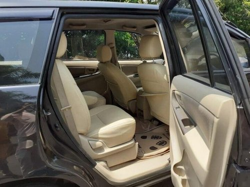Used 2006 Innova 2004-2011 2.5 G3  for sale in Mumbai-2