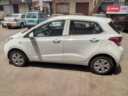 Used 2015 Grand i10 1.2 Kappa Magna  for sale in Pune